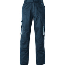 Product_thumb_3.0534_work_trousers_cvc_navy_front_view_8navp_new