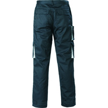 Product_thumb_3.0534_work_trousers_cvc_navy_back_view__8navp_dos_new
