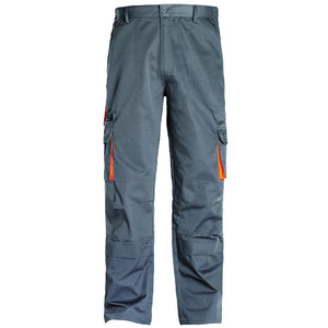 Product_3.0534_work_trousers_paddock_front_view_8padp_new