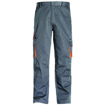 Product_thumb_3.0534_work_trousers_paddock_front_view_8padp_new