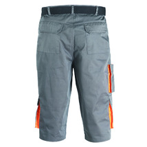Product_thumb_3.0637_work_shorts_paddock_back_view_new_style2015