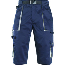 Product_thumb_3.0637_work_shorts_navy_front_view_new_style_2015e__1_