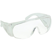 Product_thumb_4.0044_glasses_vg_2010__60400-401