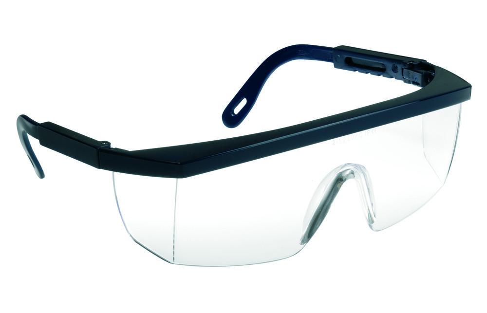 glasses personal protective equipment protek ppe. Black Bedroom Furniture Sets. Home Design Ideas
