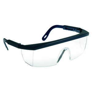 Product_4.0043_glasses_ss2533
