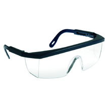 Product_thumb_4.0043_glasses_ss2533