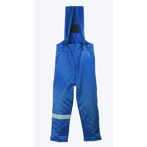 Product_thumb_3.0006__beaver_trousers_photo