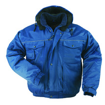 Product_thumb_3.0005_beaver_jacket_photo