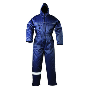 Product_3.0585__coverall_beaver_57620