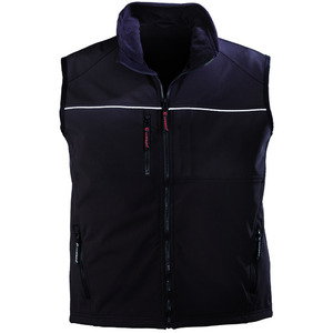 Product_4.0210_waistcoat_yang_photo_