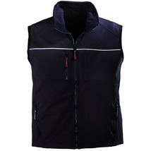 Product_thumb_4.0210_waistcoat_yang_photo_