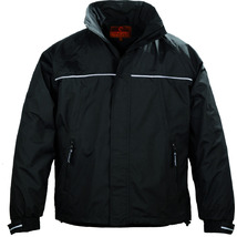 Product_thumb_3.0647_jacket_to_breathable_rainsuit_typoon_5typb
