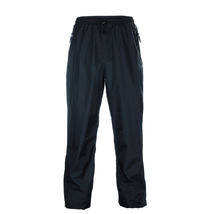 Product_thumb_3.0647_trousers_to_breathable_rainsuit_typoon_5typb