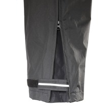 Product_thumb_3.0647_breathable_rainsuit_typoon_leg_zip_detail_on_trousersrainsuit_typoon_5typb_zoom_pant