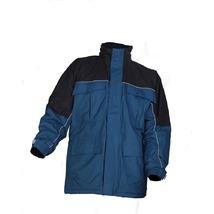 Product_thumb_3.0492_ripstop_parka_blue_grey_front_view
