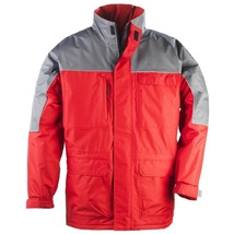 Product_thumb_3.0659_ripstop__parka_red