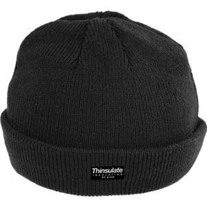 Product_3.0104_knitted_black_hat