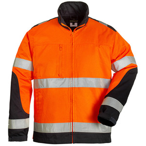 Product_3.0699_hi_viz_jacket_orange_front_7paovl