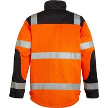Product_thumb_3.0699_hi-viv_orange_jacket_back_photo