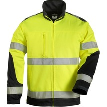 Product_thumb_3.0699_hi-viz_yellow_jacket_front_photo