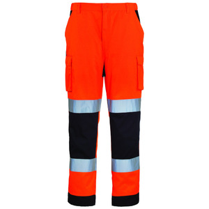 Product_3.0700_hi-viv_orange_trousers_photo