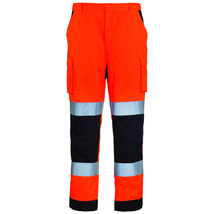 Product_thumb_3.0700_hi-viv_orange_trousers_photo