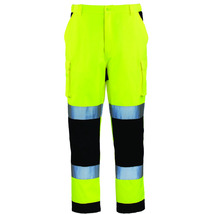 Product_thumb_3.0700_hi-viz_yellow_trousers_photo