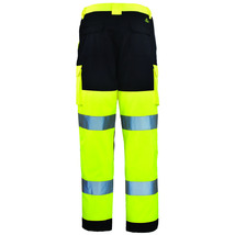 Product_thumb_3.0700_hi-viz_yellow_trousers_back_photo
