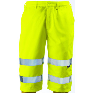 Product_3.07001_hi-viz_yellow_shorts_photo