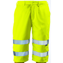 Product_thumb_3.07001_hi-viz_yellow_shorts_photo