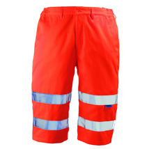 Product_thumb_3.0701_hi-viz_orange_shorts_photo