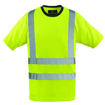 Product_thumb_3.0702_hi_viz_t-shirt_yellow_photo