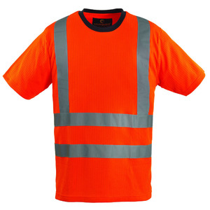 Product_3.0702_hi_viz_t-shirt_orange_photo