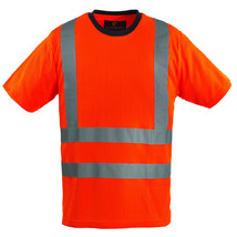 Product_thumb_3.0702_hi_viz_t-shirt_orange_photo