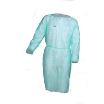 Product_thumb_3.0664_disposable_visitors_overall_front_fixed