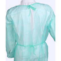 Product_thumb_3.0664_dispoable_visitors_overall_green_back_detail_fix