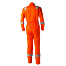 Product_thumb_3.0714_3.0715_3.0718_overall_orange_back
