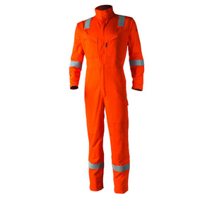 Product_3.0714_3.0715_3.0718_overall_aso_fuji_thor_photo_front__orange