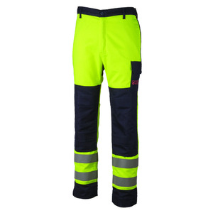 Product_3.0720__hi_viz_trousers_thor_front