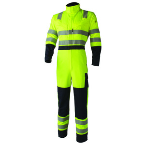 Product_3.0721_hi_viz_coverall_thor_front