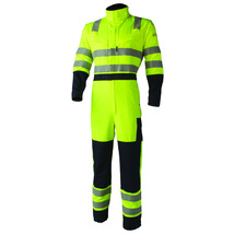 Product_thumb_3.0721_hi_viz_coverall_thor_front