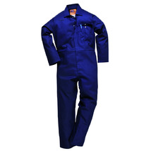 Product_thumb_3.0726_welders_coverall_safe_welder_c030nar