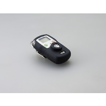 Product_thumb_4.0397_single_gas_detector_sp2nd_1