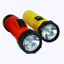 Product_thumb_5.0095__hand_held_torch_photo