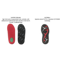Product_thumb_2.0208__future_energy_flex_s3_insole_and_sole_my_energy_picture