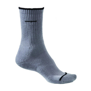 Product_3.0471_grey_socks_natura_natg3_natg4