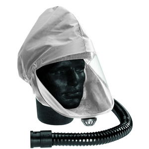 Product_3.0201_non-woven_jet_stream_hood