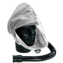 Product_thumb_3.0201_non-woven_jet_stream_hood