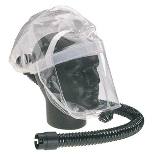 Product_3.0202_jetstream_clear_pvc_hood