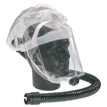Product_thumb_3.0202_jetstream_clear_pvc_hood